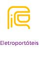 Eletroportáteis
